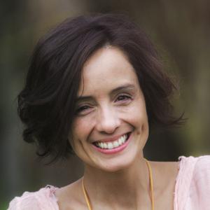 Mariángela Villamil Cancino