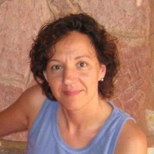 Mº Dolores Ochoa Rodríguez